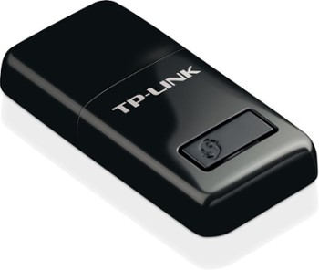 TP-LINK TL-WN823N Mini karta WiFi USB