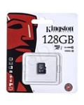 Pamięć MicroSD 128GB KINGSTON Class 10