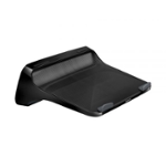Podstawa FELLOWES pod notebook I-SPIRE 9