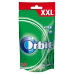 Guma Orbit Spearmint (42drażetek) XXL