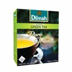 Herbata Dilmah Green Tea (100)