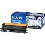 Toner BROTHER TN135B black HL4040/4070/D