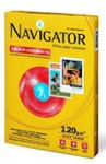 Papier NAVIGATOR Colour Documents 120g (
