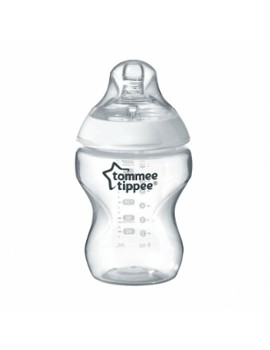 TOMMEE TIPPEE but. 260 ml 225009
