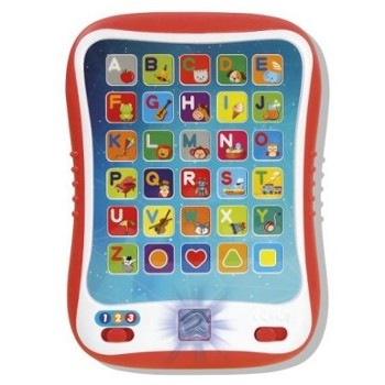 SMILY PLAY bystry tablet 2271