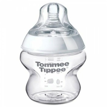 TOMMEE TIPPEE but.150ml