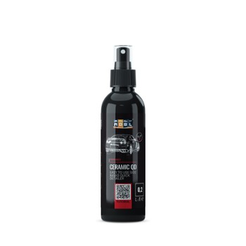 ADBL Ceramic Qd 200ml