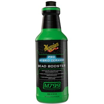 Meguiar's Hybrid Ceramic Booster 946ml