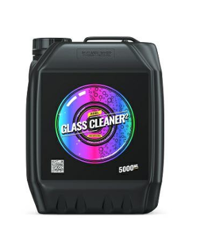 ADBL Glass Cleaner (2) 5l Płyn do Mycia Szyb