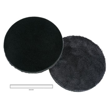 LAKE COUNTRY Diam Microfiber Pad 3.5