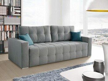 kanapa BIG SOFA- MARTINO