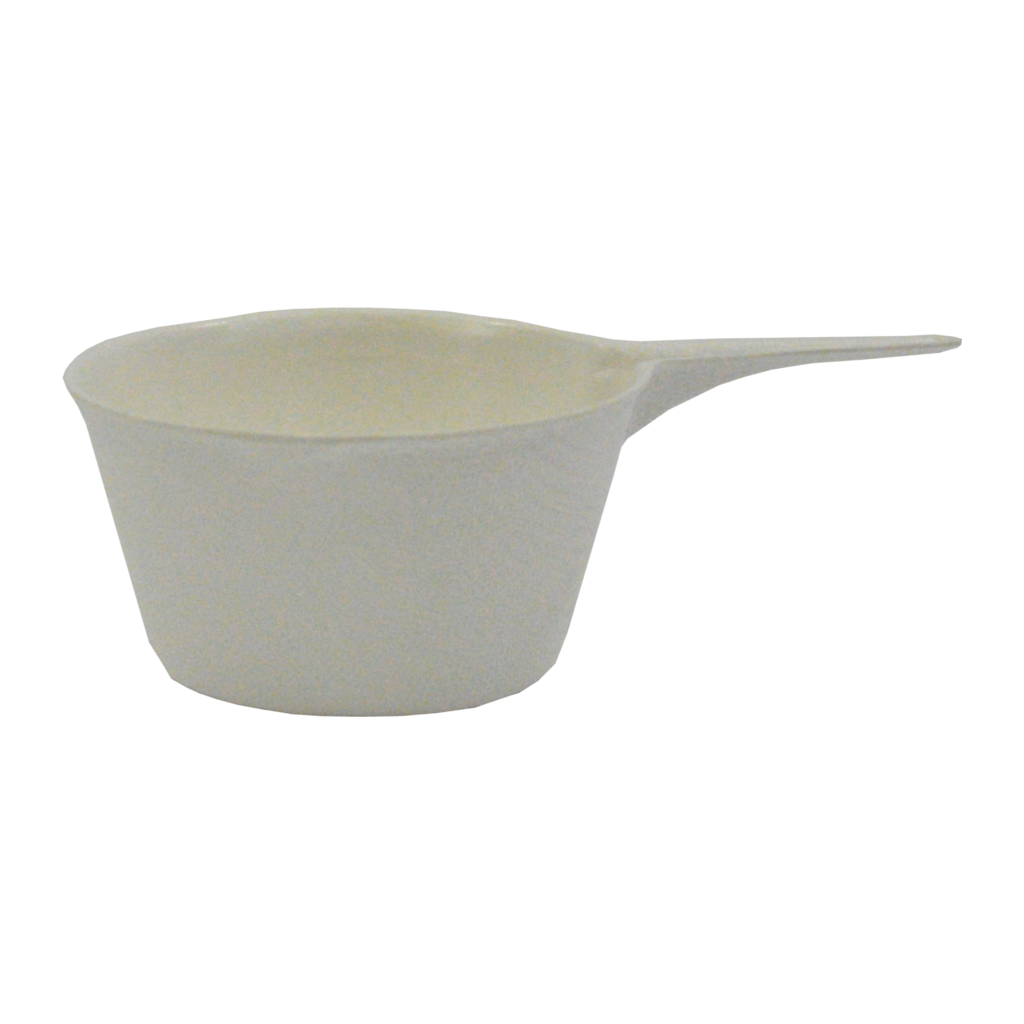 FINGERFOOD trzcina PLA mini casserole