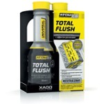 Xado Atomex Total Flush Oil 250ml