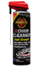 Penrite 10 Tenths Chain Cleaner 400ml