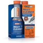 Xado Atomex Diesel Multi Cleaner 250ml