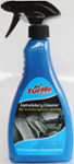 Turtle Wax Upholstery Clean 500ml 70-089