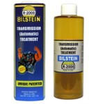 Bilstein Transm Automat Treatment 237ml