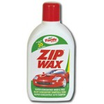 Turtle Wax ZIP Wax conc 500ml 70-082