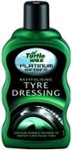 Turtle Wax Revit Tyre Dress 500ml 70-006