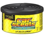 California Scents La Jolla Lemon 004819