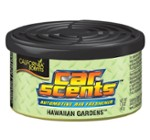 California Scents Hawaiian Gardens