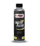 PMO Engine Flush 300ml