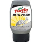 Turtle Wax Metal Polish chrom 70-032