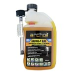 Archoil AR6900-P Max Advanced Petrol Synthesis 500ml