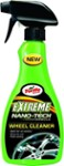 Turtle Wax XTR Whell Clean 500ml 70-017