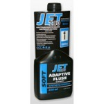 Jet 100 Adaptive Flush Soft