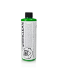 Chemical Guys Green Clean Degrease 473ml
