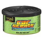 California Scents Malibu Melon 004832