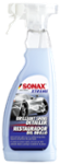 Sonax Xtr Brill Shine Det 287400 750ml