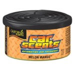 California Scents Melon Mango 004824