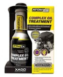 Xado Atomex Complex Oil Treatment 250ml