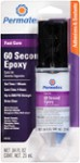 Permatex 60 Sec Epoxy 25ml 60-023