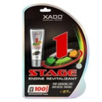 Xado 1 Stage Engine Revitalizant 27ml XA10024