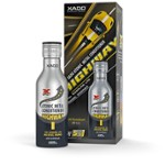 Xado Atomic Metal Conditioner High Way 225ml