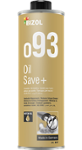 Bizol o93 Oil Save+ 250ml 8887
