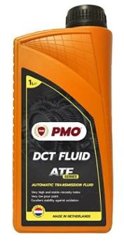 PMO Professional ATF DCT 1L