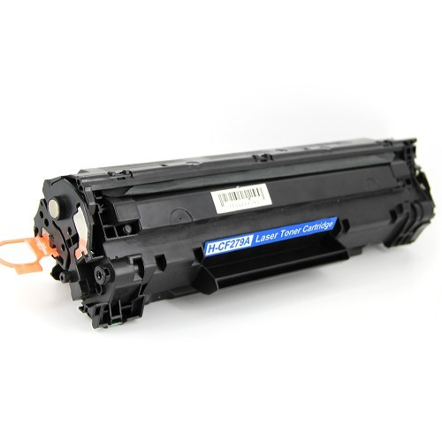 Zamiennik do HP 79A - CF279A