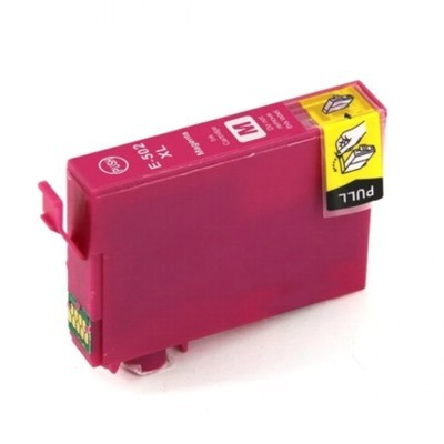 Zamiennik do EPSON 502xl  magenta