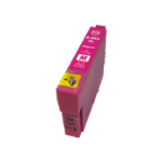Zamiennik do EPSON  603xl magenta