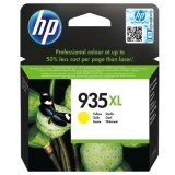HP TUSZ 935XL  YELLOW C2P26AE
