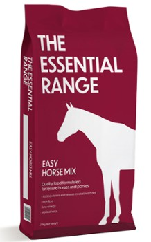 Dodson & Horrell Essential Easy Horse Mix 20kg