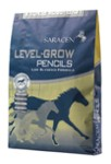 SARACEN Level-Grow Pencils 20kg