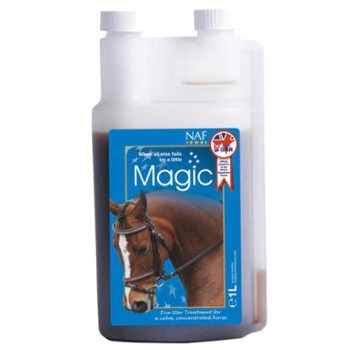 NAF MAGIC LIQUID 5 STAR- 1L