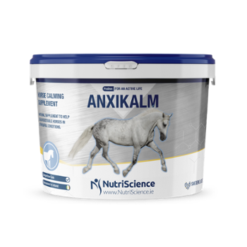 NutriScience AnxiKalm Complete 1,2 kg