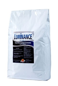Saracen Luminance Conditioning 18 kg