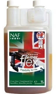 NAF Superflex Liquid 1l